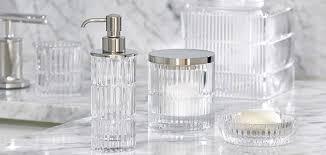 Small Picture Labrazel Luxury Bath Accessories