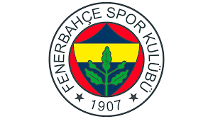 Fenerbahce Logo | The most famous brands and company logos in the world
