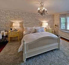 small bedroom chandeliers chandelier for room ideas home decoration pertaining to elegant house decor crystal id small bedroom chandeliers