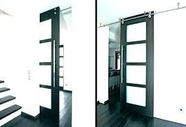 sliding door captivating storage cabinets with wardrobe doors ikea parts single bedroom medium size closet home design room