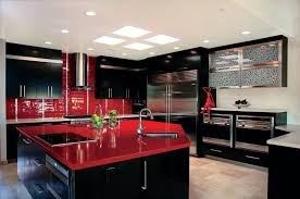 best granite on top pure granite countertops color schemes for kitchens grey finish mahogany wood kitchen