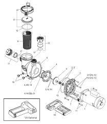 Jandy stealth pump wiring diagram 1486 jandy stealth pump wiring diagramhtml