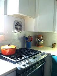 kitchen wall exhaust fan pull chain kitchen exhaust fan wall pull chain home decor ideas for kitchen wall exhaust fan