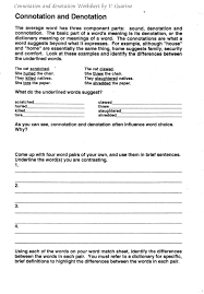 Plant and Animal Cell Printables Grades 4 6 besides Cell Function Worksheet Free Worksheets Library   Download and further Math Plane   Graphing I   Transformations   Parent Functions furthermore  together with  besides  in addition  likewise HD wallpapers function worksheets middle school additionally Worksheet Templates   Analogies Worksheets Middle School Free also Middle School Worksheets Fun   School Worksheets further . on free function worksheets middle school