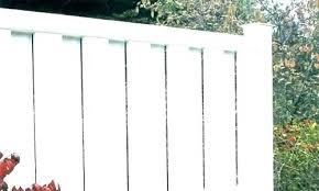 wood picket fence panels. White Picket Fence Lowes Panels Scalloped  Vinyl Panel Wood Wood Picket Fence Panels