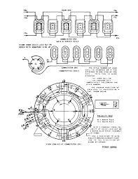 generator wiring diagram kiosystems me generator wiring diagram 63 ranchero generator wiring diagram