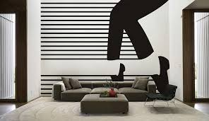 Small Picture Modern Wall Decals tree Fantastic and Modern Wall Decals