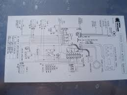 i have a thermospa 2000d, the pumps are running continuously and balboa instruments schematics at Balboa Circuit Board Wiring Diagram