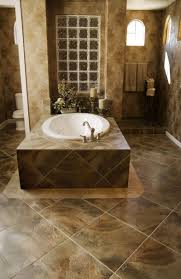 Bathroom With Tiles 33 Amazing Pictures And Ideas Of Old Fashioned Bathroom Floor Tile