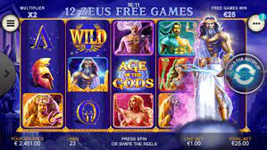 Where to Find Online Casinos With Best Slot Games - Unigamesity
