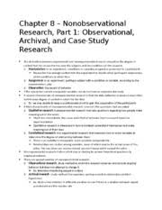 Review of graphical environments on the WWW  Case Studies Related Essays  Developmental Psychology