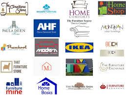 furniture stores logos. Store Logos Furniture Stores I