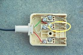 telstra phone jack wiring diagram telstra image telstra telephone socket wiring diagram images on telstra phone jack wiring diagram