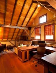 barn office designs. sullivan building u0026 design group barn office designs n