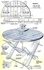 round picnic table plans size of office marvelous round picnic table plans 2 fantastic portrayal round round picnic table plans