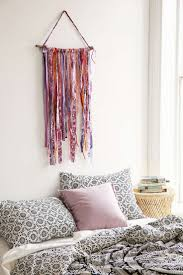 bohemian wall decor diy bohemian wall art ideas bohemi on bohemian room decor diy inspiration for