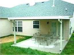 Roof Concrete Porches Cost Porch Cost Estimator Covered Front Roof Of New Concrete Cover How Front Porch Usupply Concrete Porches Cost Walktoendalzinfo