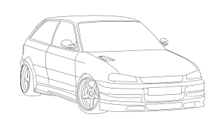 Car track mat wiring diagram and fuse box 8854193b93 20432532 o2 car track mat