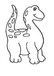Disegni Da Colorare Per Bambini Colorare E Stampa Animali 260