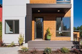 Patio Doors | Big L Windows & Doors |