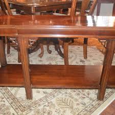 Antique sofa table for sale Mahogany Antique Sofa Table Solid Wood Eduardoluruenainfo Best Antique Sofa Table Solid Wood For Sale In Morton Illinois For 2018