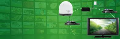 winegard carryout g2 gm 6000 rv satellite antenna carryout g2 simple setup