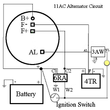 wiring diagram triumph tr6 overdrive the wiring diagram tr6 points ignition wiring diagram nilza wiring diagram