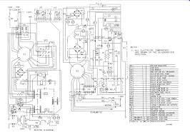 onan emerald generator wiring diagram free download circuit wiring onan emerald plus 4000 wiring diagram at Onan Emerald Plus Wiring Diagram