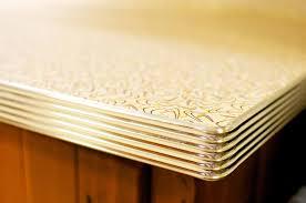 image of design laminate countertop edge strips