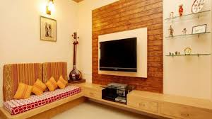 Flat Hall Design 9 Latest Hall Designs For Flats In 2019 With Pictures