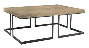 captivating bernhardt coffee table interiorvues bernhardt coffee table bernhardt winslow coffee table