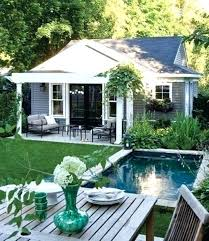 Image Inground Swimming Above Ground Pools For Small Backyards Awesome Swimming Backyard Livingbetterlivco Above Ground Pools For Small Backyards Apluscleaninginfo