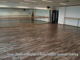 when choosing the suitable flooring for your dance studio or ballroom you have to take note of how the flooring is going to affect your dancers