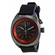 movado 2100005 museum black dial black leather mens watch movado 2100005 museum black dial black leather mens watch walmart com