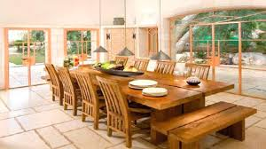 dining room tables large large dining room table website inspiration creative large dining with large dining