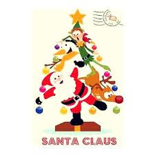 s eventshigh detail bangalore 7c1a2d741e168a0f74d9ffc9d12ccf4b send a letter to santa