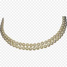 grt jewellers llc jewellery necklace g r thanga maligai gold jewellery png 1824 1824 free transpa jewellery png