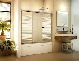 fascinating bathtub sliding doors tub shower sliding for popular sliding door installing bathtub sliding bathtub sliding