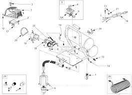 wiring diagram for boat fuel sending unit wiring boat fuel sending unit wiring diagram boat discover your wiring on wiring diagram for boat fuel