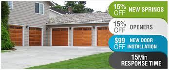 garage door repair federal wayGarage Door Federal way New Door Installation Services  Federal