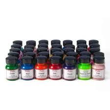 Meltonian Nu Life Color Spray Leather Vinyl Plastic Renew