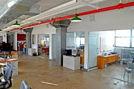 creative office ceiling. Creative Office Ceiling. Grand Central Space For Sublease Ceiling S
