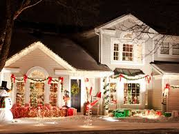outdoor xmas lighting. Buyers Guide For The Best Outdoor Christmas Lighting Diy Xmas