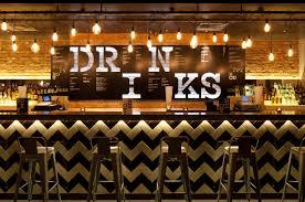 bar interiors design. Cafe \u0026 Bar Interior Design Ideas | Living In Romania Romanian . Interiors