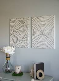 easy canvas wall art making diy wall art is simple and inexpensive with this step by step tutorial on how to make large wall art of your own  on inexpensive large wall art ideas with easy canvas wall art making diy wall art is simple and inexpensive