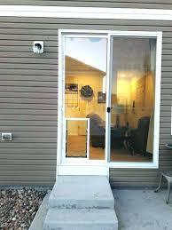 patio pet door dog door for sliding glass door sliding glass dog door insert patio pet patio pet door