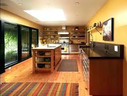 modern kitchen rugs custom kitchen rugs rugs in kitchen ideas innovative kitchen rug ideas modern kitchen