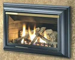 converting wood burning fireplace to gas convert wood burning fireplace to gas inserts gs convert wood