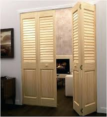 custom bifold french doors interior fresh custom bifold closet door image collections doors design modern