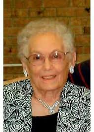 Clarice E. Larson   Obituaries   aberdeennews.com